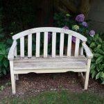 Kényelmes kerti pihenő